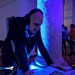 DJ Imadjin